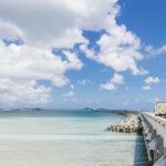 #3【軽キャンで移住先巡りに観光に便利??】