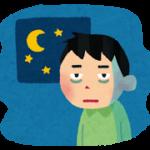 #2【胃痛からの逆流性食道炎】