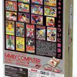 #3【ファミコンミニ 少年ジャンプ創刊50周年記念】予約できた!?2