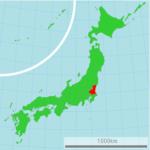 田舎暮らしデータベース 移住 首都圏(1都5県)茨城県 ibaraki