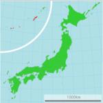 田舎暮らしデータベース 移住 九州地方(4県)沖縄県 okinawa