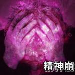 #23【薬の飲み合わせ 幻覚 幻聴 意識低下 精神崩壊!!(12)】