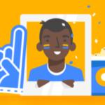 【2019更新】GoogleAdSense 審査 初心者が2週間一発合格